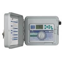"""IC-601-PL Програматор вън. """"I-Core"""" - 6 станции, пластмасова кутия (възм. до 30 станции)"""
