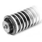 """302500 Антидренажен клапан за разпръсквачи """"PGJ"""", """"SRM"""""""
