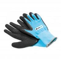 Ръкавици градински (размер: 8/M) ERGO