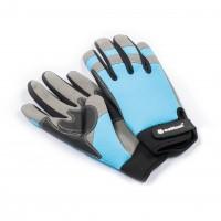 Ръкавици за работа усилени (размер: 11/XXL) ERGO