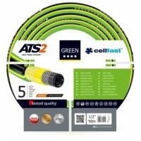 15-101 Градински маркуч GREEN ATS2™, размер (цол): 1/2'' , дължина: 50m