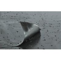37170 Фолио ALFAFOL 1.0 mm PVC liner, размер: 25м x 8м, 200 м2 ролка