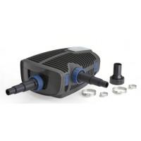 50740 Помпа AquaMax Eco Premium 8 000