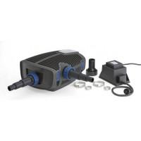 50730 Помпа AquaMax Eco Premium 6 000, 12V