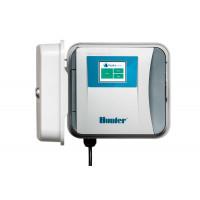 "HPC401E Програматор ""PRO-C""- 4 станции, Wi-Fi connection-интернет комуникация"