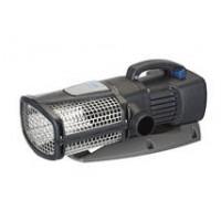 55313 Помпа AquaMax Eco Expert 20 000 / 12 V