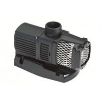 57092 Помпа Aquamax Gravity Eсо (Optimax) 15 000 Pro