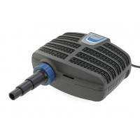 20225 Помпа AquaMax Eco Classic 2.500E