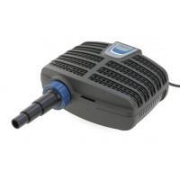 20249 Помпа AquaMax Eco Classic 3.500E