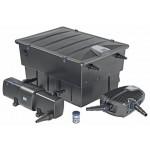 57697 Филтърна система комплект BioTec ScreenMatic Set 40 000