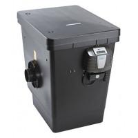54850 Филтър BioTec Premium 80 000 EGC pump-fed