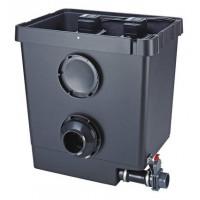 42913 Филтърен модул ProfiClear Compact-Classic pump chamber