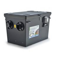 49979 Филтърен модул ProfiClear Premium Compact-L pump-fed EGC