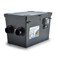 49981 Филтърен модул ProfiClear Premium Compact-L Gravity EGC
