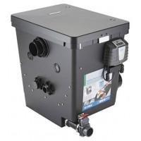 47003 Филтърен модул ProfiClear Premium TF-L pump-fed EGC