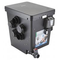 47005 Филтърен модул ProfiClear Premium TF-L gravity-fed EGC