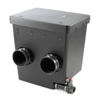 50772 Филтърен модул ProfiClear Premium (Moving Bed Module)