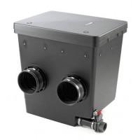 50771 Филтърен модул ProfiClear Premium (Individual module)