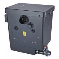 47008 Филтърен модул ProfiClear Premium Compact-M pump-fed EGC