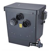 47010 Филтърен модул ProfiClear Premium Compact-M gravity-fed EGC