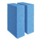 42896 Филтърна шпула синя /комплект/ за Biotec 60/140