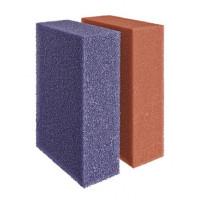 42894 Филтърна шпула червена и лилава /комплект/ за Biotec 60/140
