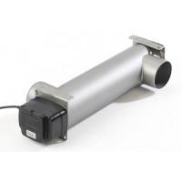 50946 Стерилизатор Bitron Gravity 55W UVC (за Gravity-fed filter systems)
