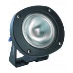 54034 Осветително тяло Lunaqua 10 spotlight (без трансформатор)