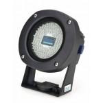 50366 Осветително тяло Lunaqua 10 LED