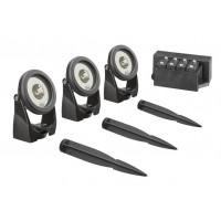 42634 Осветителни тела комплект LunAqua Power LED Set 3