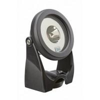42635 Осветително тяло LunAqua Power LED W