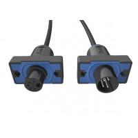 47040 Комуникационен кабел EGC 10.0 м