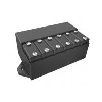 42639 Контролер за осветително тяло ProfiLux Garden LED
