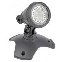 57034 Осветително тяло комплект Lunaqua LunAqua 3 LED Set 1
