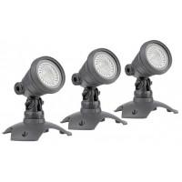 57035 Осветително тяло комплект Lunaqua LunAqua 3 LED Set 3