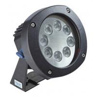 57764 Осветително тяло LunAqua Power LED XL, К3000, Wide Flood