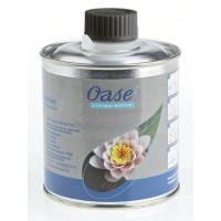 36861 Лепило за PVC фолио 250 ml