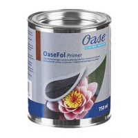 40000 Лепило за EPDM, OaseFol Primer 0.75 l