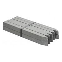 57753 Колчета за накрайник за езеро, 10 бр., 38 см., PondEdge 10