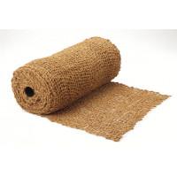 53762 Мрежа от кокосови влакна, 1 м широка