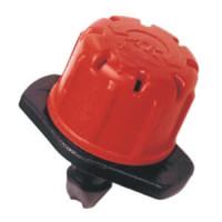 """3091-0000 Капкообразувател модел """"Ardas"""" червена 0-70 л./ч."""