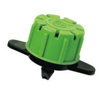"3091-0100 Капкообразувател модел ""Strimon"" зелена 0-100 л./ч."