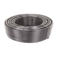 3072-4016 Тръба LDPE Ø 16mm, 4 atm, 300 м ролка