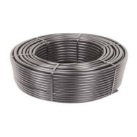 3072-4020 Тръба LDPE Ø 20mm, 4 atm, 300 м ролка