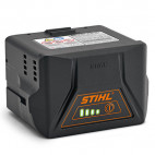 45204006500 Aкумулаторна батерия AK 10