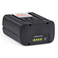 48504006520 Акумулаторна батерия AP 100, 76Wh