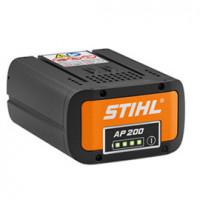 48504006530 Акумулаторна батерия AP 200, 151Wh