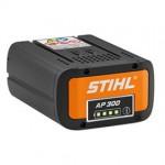 48504006540 Акумулаторна батерия AP 300, 227 Wh