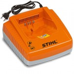 48504305500 Устройство за бързо зареждане AL 300