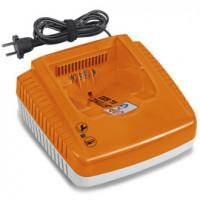 48504305700 Устройство за бързо зареждане AL 500